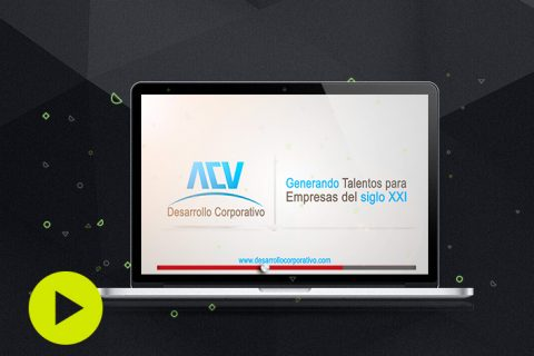 Intro Video ACV Desarrollo Corporativo