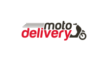 Moto Delivery