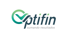 Optifin